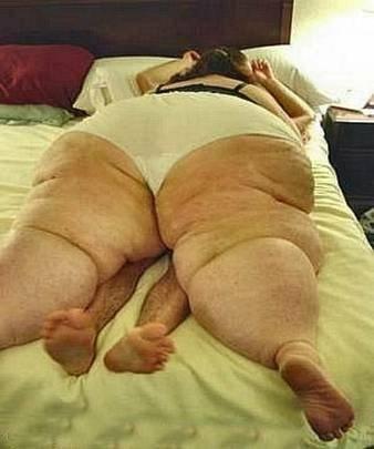 استفتاء الزوجه زوجا بدينا fat-girl-sex2.jpg?w=
