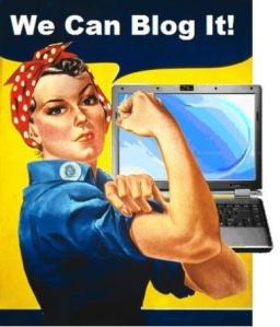 blogger-poster