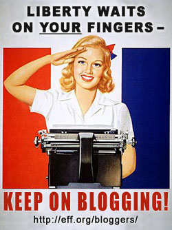bloggers-freedom